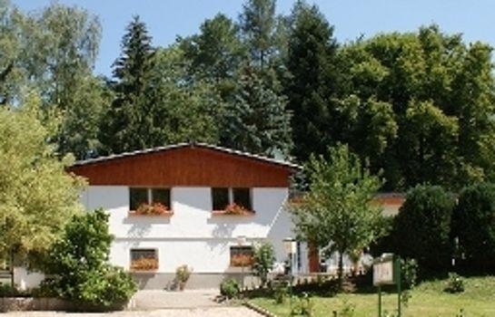 Wald - Hotel Garni