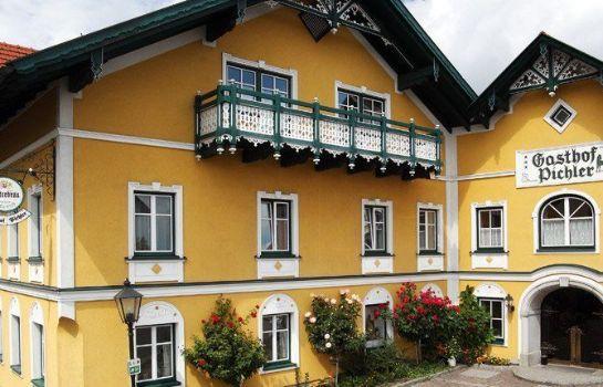 Gasthof Reiterhof Pichler
