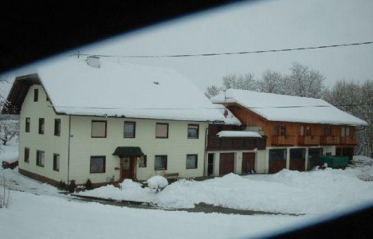 Bauernhof Ferienhof Bruckbauer