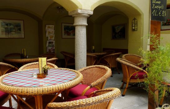 Pension Martha - Garni