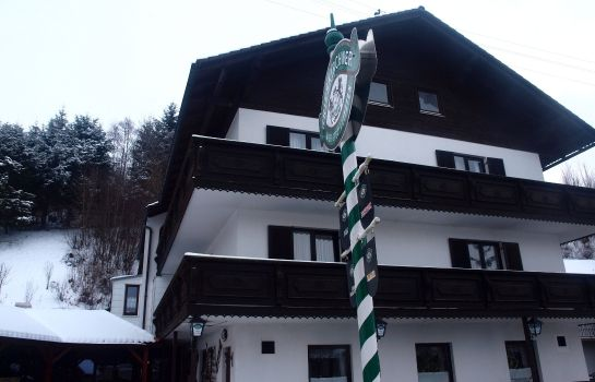 Lugmayr Gasthof