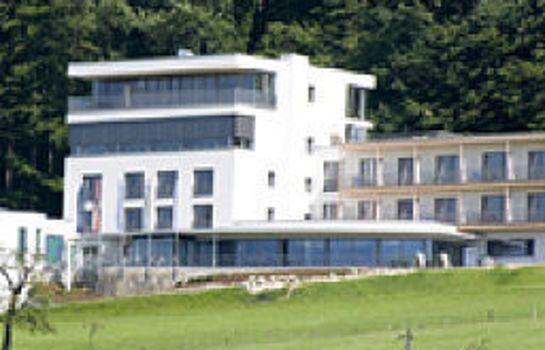 SPES Hotel