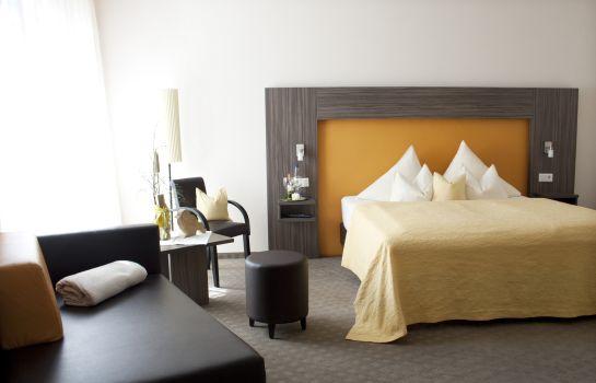 Hotel Pension Linner