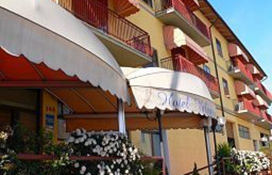 Hotel Valmarina