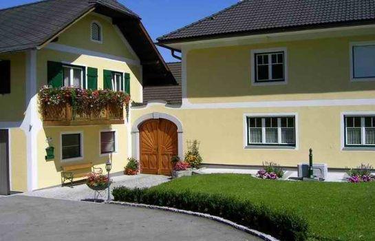 Bauernhof Am Bauernhof Wagnerfeld
