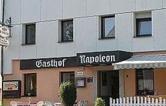 Napoleons Gasthof