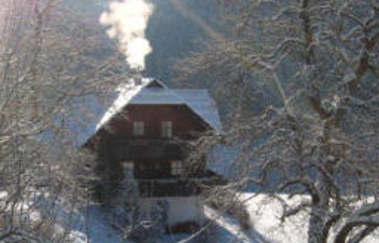 Bauernhof Grundnerhof