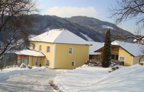 Bauernhof Woerthbauer