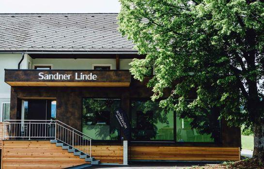 Sandner Linde Gasthof