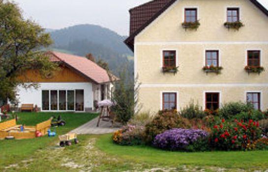Bauernhof Fuchs