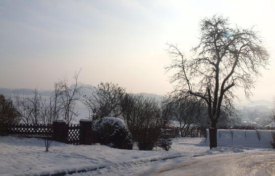 Bauernhof Reingruberhof
