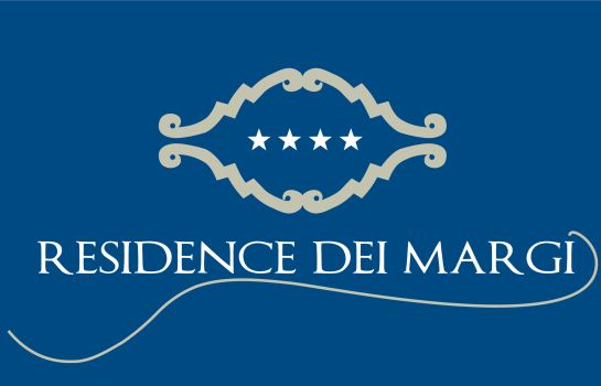 Dei Margi Residence
