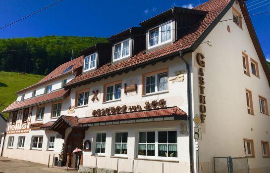 Zum See Gasthof