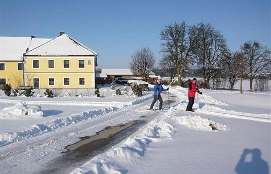 Bauernhof Strassbauer der Familienbauernhof