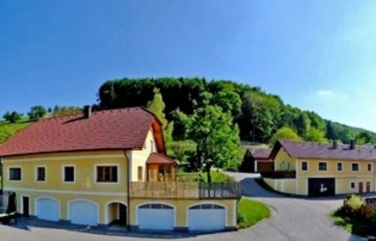 Bauernhof Familienbauernhof Pieringer