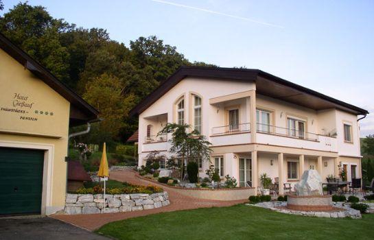 Haus Giessauf Frühstückspension