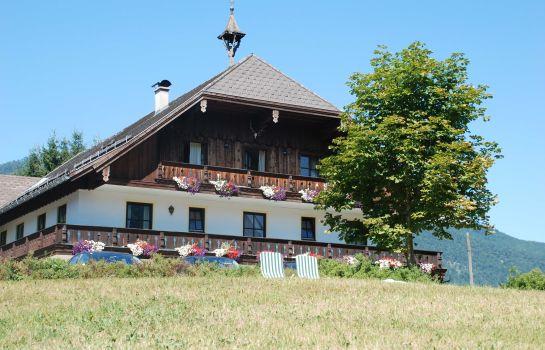 Bauernhof Illighof