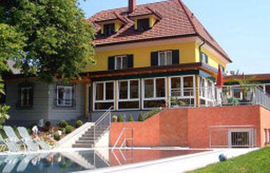 Bauernhof PEISERHOF Wein & Ferien