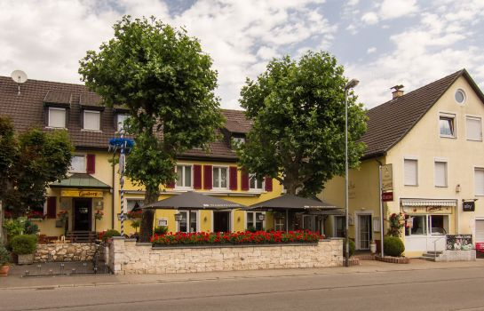 Freiburg im Breisgau: Tuniberg