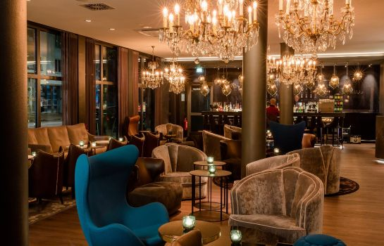 Bild des Hotels Motel One Bellevue