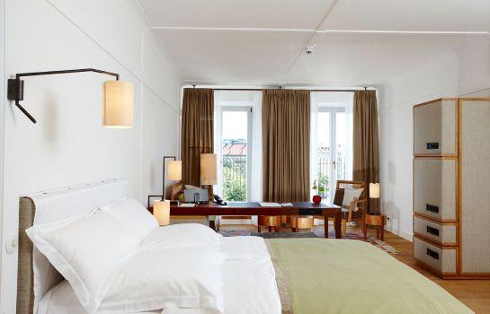 Bild des Hotels LOUIS Hotel
