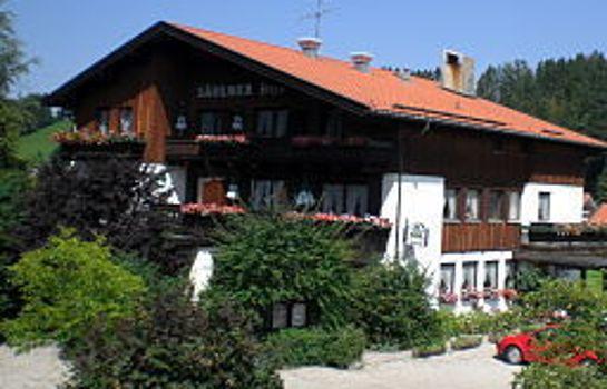 Säulner Hof