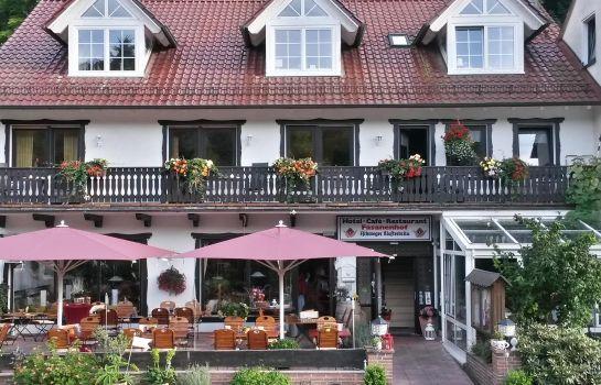 Fasanenhof Landhotel