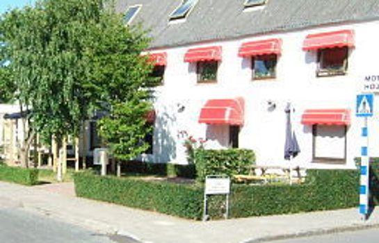 Motel Hojer