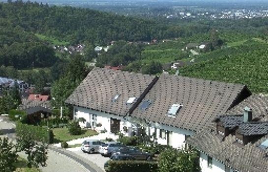 Schoenen Landhaus