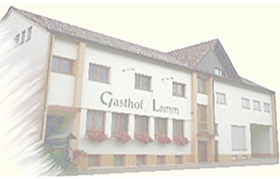 Hotel Gasthof Post Weilheim Teck