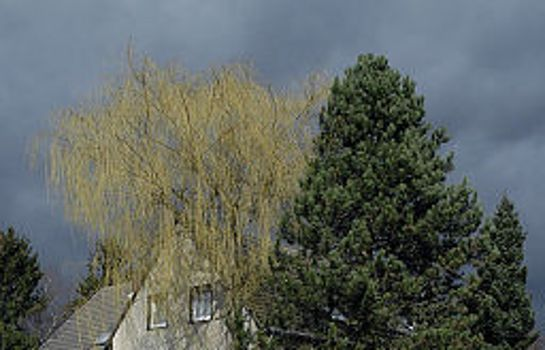 Hilden: Wiedenhof