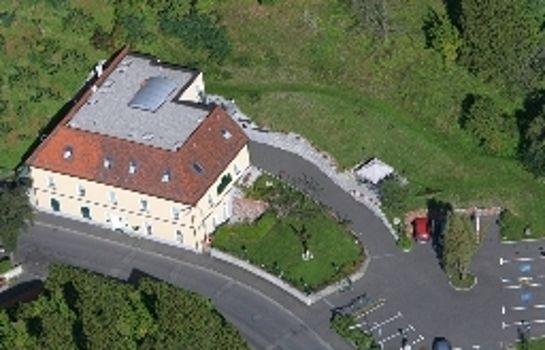 Bachgasslhof