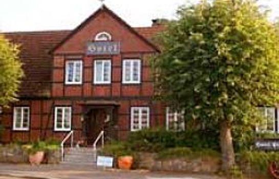Pirsch-Mühle