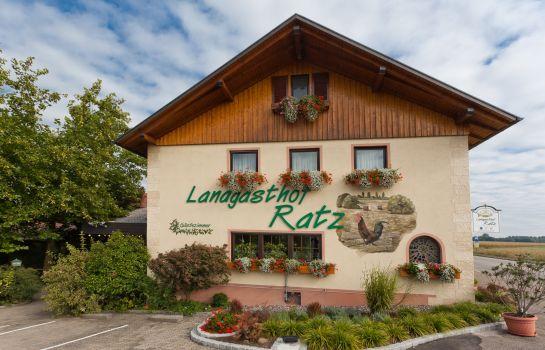 Ratz Landgasthof