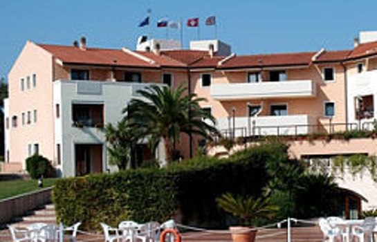 Heraclea Hotel Residence