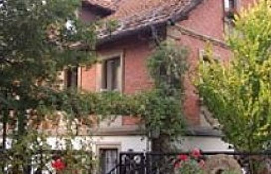 Grunau Park Hotel Bayreuth