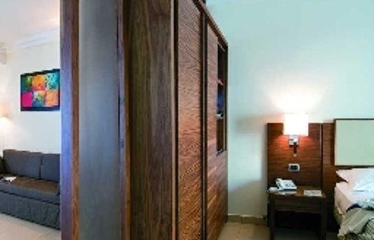 Best Western Suites & Residence