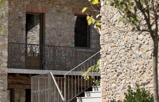 1711 Ti Sana Detox Retreat & Spa