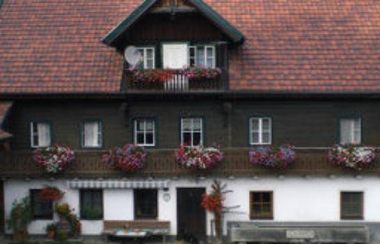 Bauernhof Rainhaber