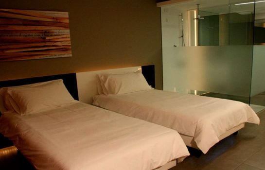 Best Western Parco Paglia