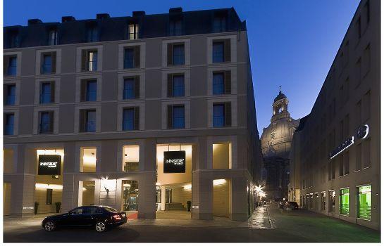 Bild des Hotels Innside