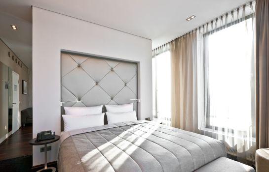 Bild des Hotels Cosmo Hotel Berlin Mitte