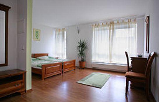 Ostfildern: Apartments Lavanda