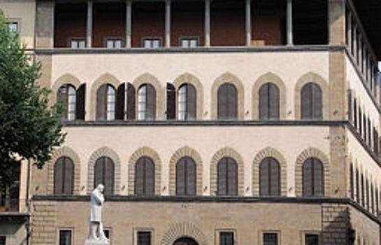 Hotel Palazzo Guadagni