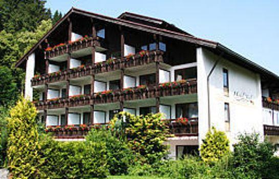 WellVital Hotel Tyrol