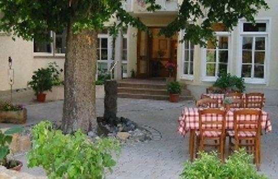 Zur schönen Schnitterin Gasthof