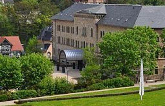 Greenline Schlosshotel