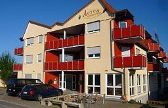 Aviva Apartment-Hotel