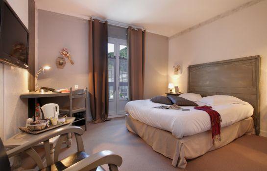 Medieval INTER-HOTEL