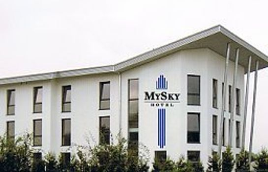 Pulheim: MySky